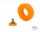 BABY FIT EXERCISE, Donut