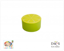 RELAX – SEATS, Lime tabouret