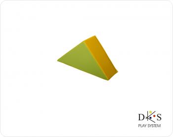 SKLADAČKA STREDNÁ, Veľký trojuholník